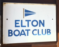 boatclubsign